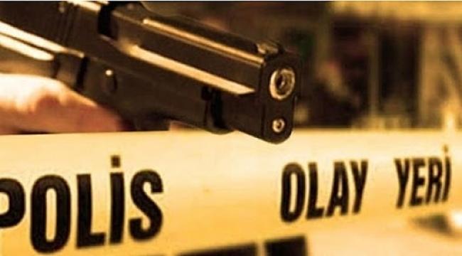 Ağrı'da iki köy arasında çıkan kavgada bir erkek cesedi bulundu!