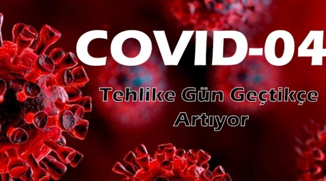 COVİD-04