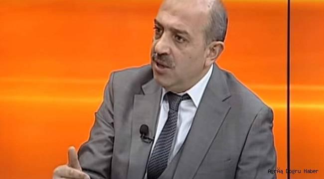 AYM'nin Hizb-ut Tahrir kararına yerel mahkeme uymadı