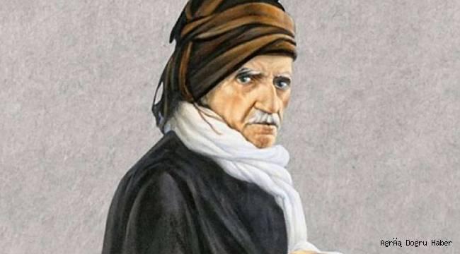 Bediüzzaman Said-i Nursi Vefatının 61'inci sene-i devriyesinde anıldı