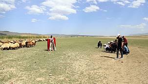 Usta fotoğrafçı Coşkun Aral'ın dilinden: Fotoğrafçılık
