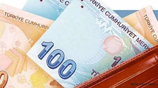 SSK ve BAĞ-KUR emeklilerinin zam oranı 5 Temmuz'dan sonra belli olacak