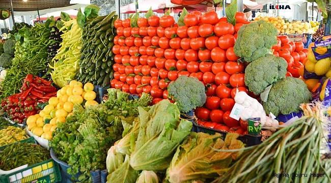 Gıda enflasyonundaki artış mağduriyetler oluşturmaya devam ediyor