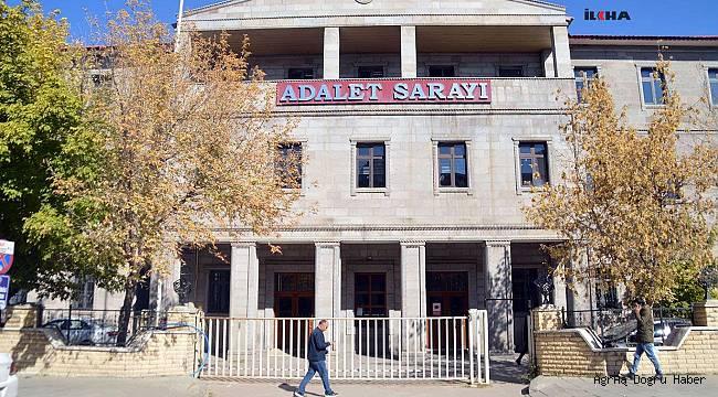 Leyla Aydemir davasında yargılanan 7 sanık beraat etti